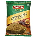 Rara Gold Spices/ Rara Spices Coriander Powder, 500g