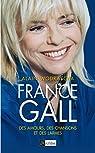 France Gall par Wodrascka