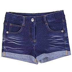boboli Shorts para Ni as