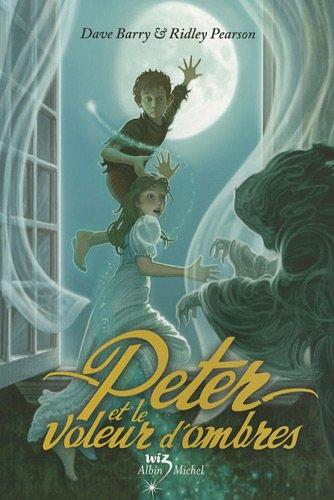 """<a href=""""/node/26028"""">Peter et le voleur d'ombres</a>"""