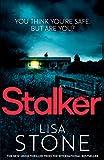 Stalker by Lisa Stone