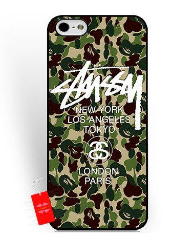 stussy-brand-logo-iphone-6-6s-coque-case-for-girl-trendy-logo-anti-drop-coque-case-cover-for-iphone-