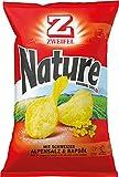 Chips - Nature - 'Zweifel Chips Nature' von Zweifel Schweiz - 175g