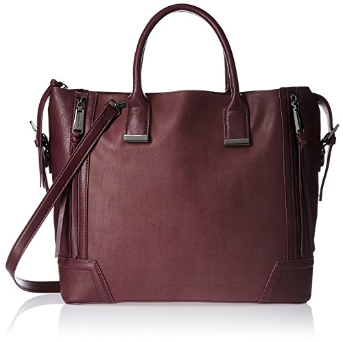 steve-madden-totes-quilted-handbag-wine-wine-by-steve-madden