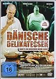Dänische Delikatessen kostenlos online stream