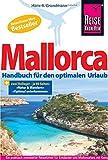 Mallorca: Das Handbuch für den optimalen Urlaub (Reiseführer) - Hans-R. Grundmann