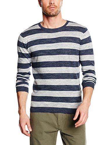 tom-tailor-striped-crew-neck-sweater-603-jersey-deportivo-de-manga-larga-para-hombre-color-azul-real