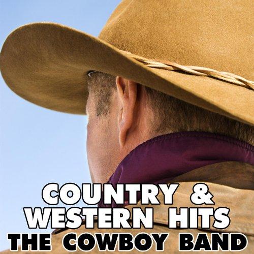 Country & Western Hits de The Cowboy Band en Amazon Music ...