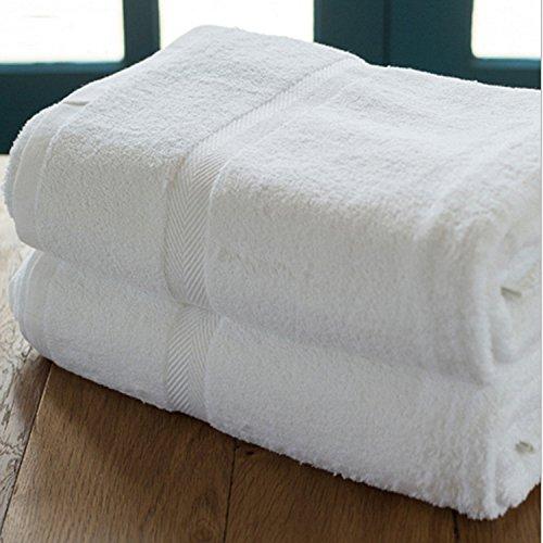 xxffh-asciugamano-da-bagno-32-la-linea-500-g-di-cotone-bianco-bagno-jacquard-asciugamano-hotel-telo-