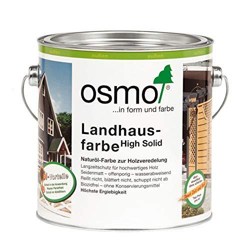 OSMO UV-Schutz Oel 427 Douglasie 2,5 Liter