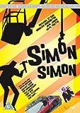 Simon, Simon [1966] [DVD]