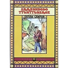 Erraondoko Ttunttuneroa (Otalu)