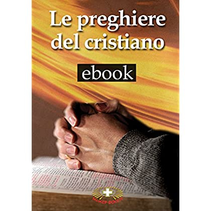 Le Preghiere Del Cristiano