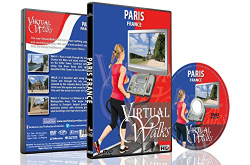 virtual-walks-paris-france-for-indoor-walking-treadmill-and-cycling-workouts