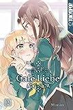 Café Liebe 02