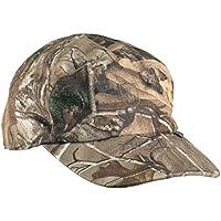 3c20ac3f9df Amazon.co.uk  Deerhunter - Hats   Caps   Men  Sports   Outdoors