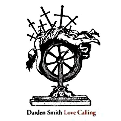 love-calling-deluxe-edition
