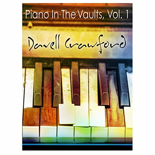 piano-in-the-vaults-1-by-davell-crawford
