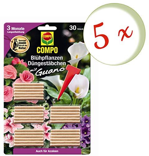 Compo Guano 30