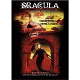 Satanic Rites of Dracula [Import USA Zone 1]