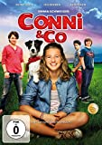 DVD & Blu-ray - Conni & Co
