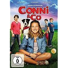 Conni & Co [Edizione: Germania]