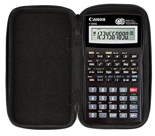 Original CalcCase Schutztasche für - Ti30 Wissenschaftlicher Taschenrechner