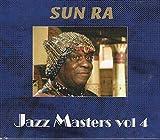 Jazz Masters 4