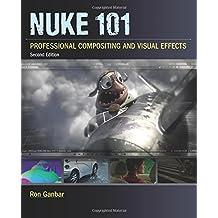 Nuke - Envío internacional elegible - Amazon.es