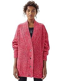 Suchergebnis auf Amazon.de für  S.C.B. - Planet-Sports   Pullover ... 0a7b6ced78