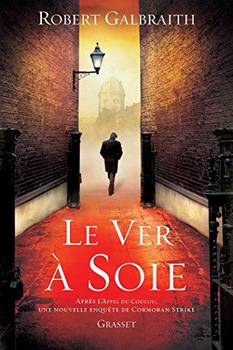 """<a href=""""/node/60576"""">Le ver à soie</a>"""