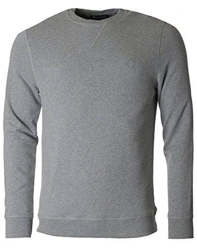 aquascutum-gilpin-crew-neck-sweatshirt-medium-grey