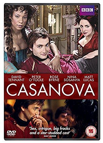 casanova-bbc-dvd-edizione-regno-unito