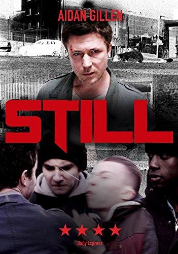 still-dvd