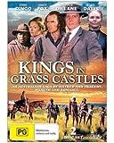 Kings in Grass Castles (2 DVDs)