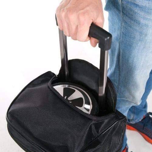 Bolsa de transporte para hoverboard de 6