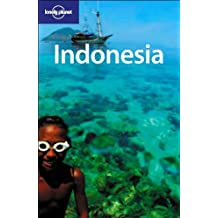 INDONESIA 8ED -ANGLAIS-