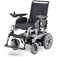 S de silla Meyra ichair MC de Basic, la silla eléctrica con Sleek Incluye anlieferung/einweisung/montaje in situ
