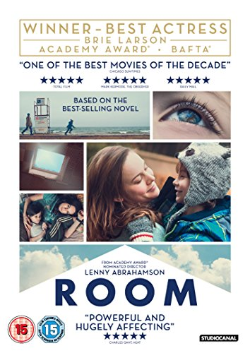 room-dvd-2016