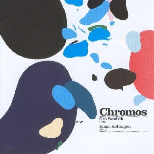 chromos-new-music-for-flute-and-piano