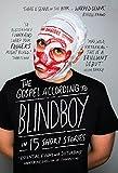 The Gospel According to Blindboy in 15 Short...