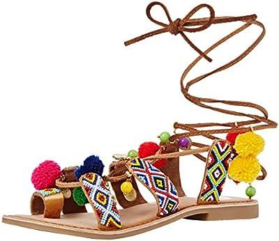 Gioseppo OMAHAS - Sandalias para mujer