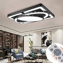 Suchergebnis auf Amazon.de für: lampen wohnzimmer modern