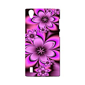G-STAR Designer Printed Back case cover for VIVO Y15 / Y15S - G2413