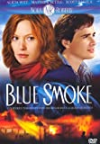 Blue smoke [DVD]