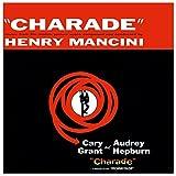 Charade (Henry Mancini) [Vinyl LP]