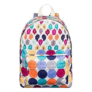 51IofYa BPL. SS300  - Roxy Daypacks Sugar Baby J Backpack Mochila, Mujer