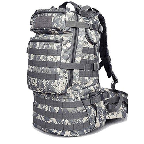 professionelle-gross-kapazitaten-outdoor-wandern-wasserdichte-sport-rucksackacucamouflage