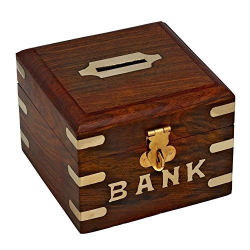 royaltyroute-fatti-a-mano-in-legno-cassaforte-denaro-scatole-salvadanaio-scatola-money-bank-intarsi-