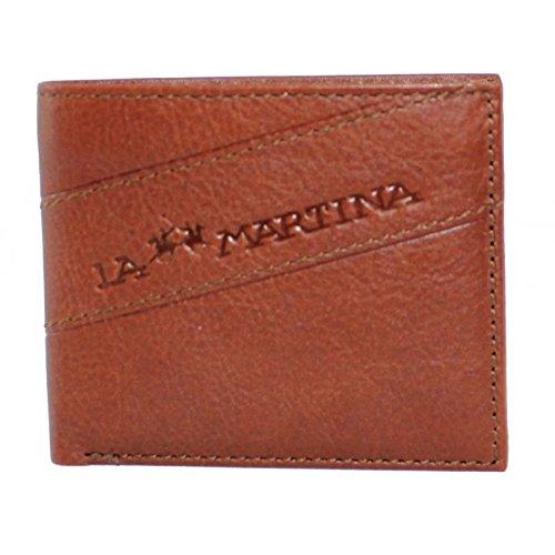 la-martina-san-juan-slim-wallet-cognac